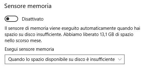 Specify Storage Sense Delete Files in Downloads Folder in Windows 10-storage.jpg