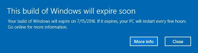 Check Expiry Date of Windows 10 Insider Preview Build-this_build_of_windows_will_expire_soon.jpg