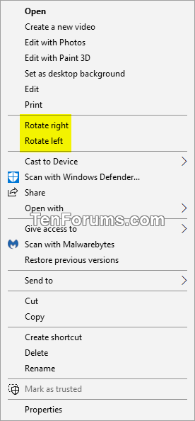 Add or Remove Rotate Left and Rotate Right Context Menu in Windows 10-rotate_right_and_rotate_left_context_menu.png