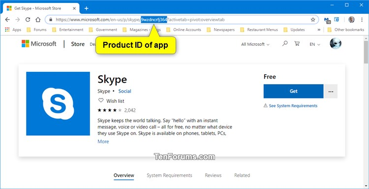 Name:  Link_directly_to_app_in_Microsoft_Store-2.jpg