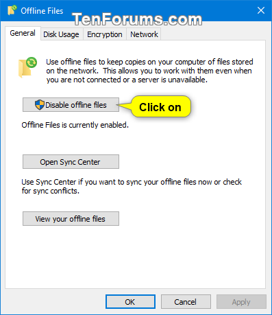 Enable or Disable Offline Files in Windows-disable_offline_files-1.png