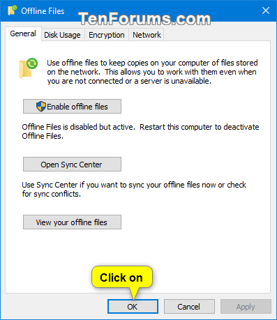 Enable or Disable Offline Files in Windows-disable_offline_files-2.png