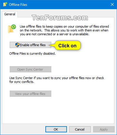 Enable or Disable Offline Files in Windows-enable_offline_files-1.png