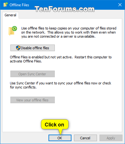 Enable or Disable Offline Files in Windows-enable_offline_files-2.png