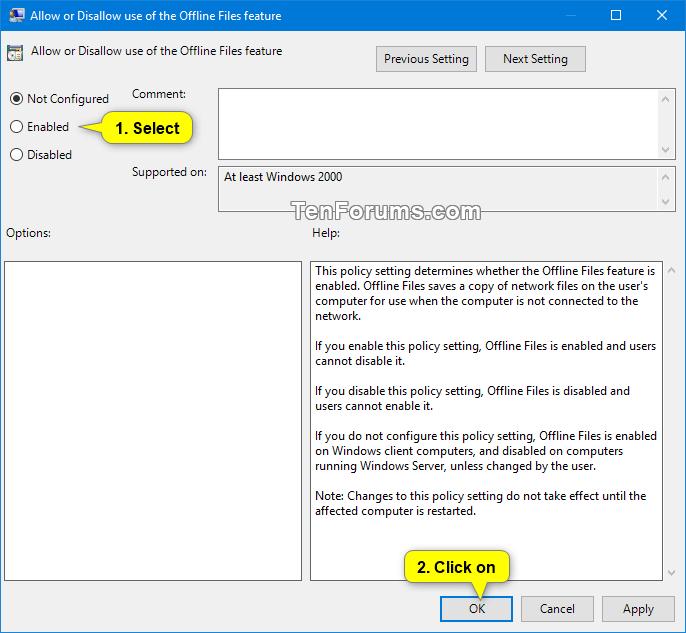 Enable or Disable Offline Files in Windows-offline_files_gpedit-2.png