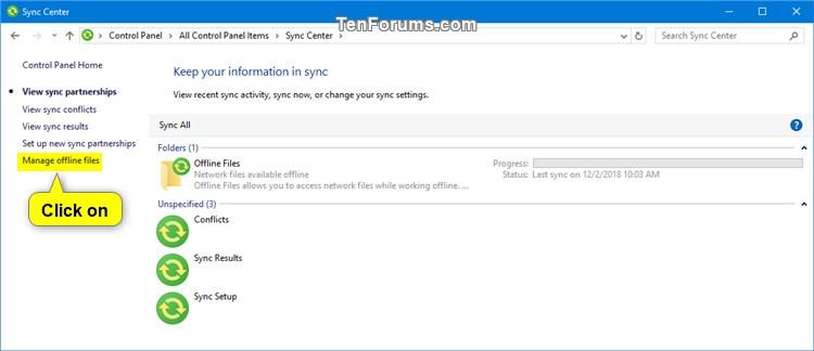 Name:  Sync_Center.jpg Views: 98 Size:  38.1 KB
