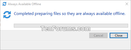 Set or Unset Network Files as Always Available Offline in Windows-set_network_files_always_available_offline-2.png
