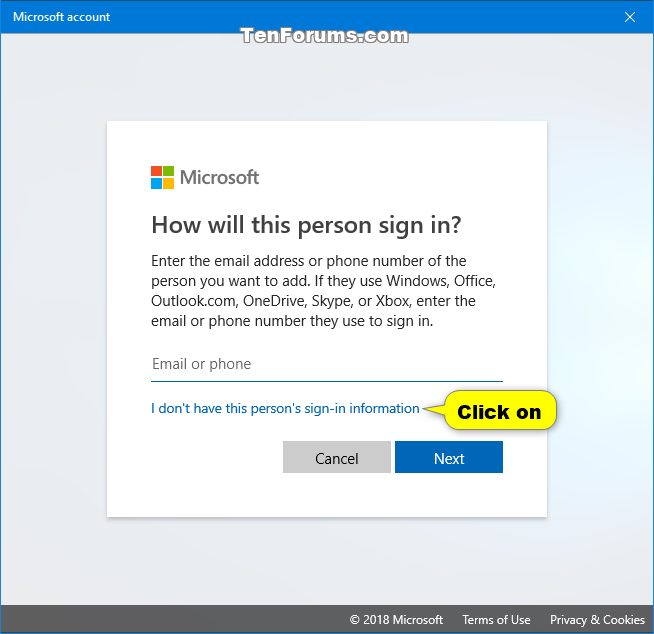 Add Local Account or Microsoft Account in Windows 10-add_local_account_in_settings-2.png