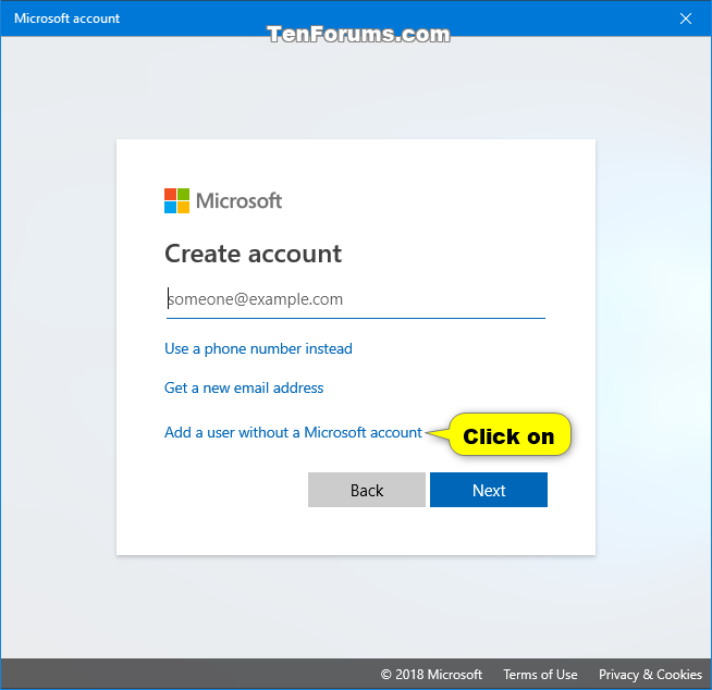 Add Local Account or Microsoft Account in Windows 10-add_local_account_in_settings-3.png