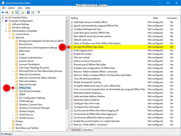 Name:  Encrypt_Offline_Files_gpedit-1.jpg Views: 54 Size:  128.7 KB
