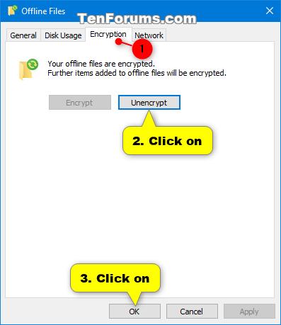 Encrypt or Unencrypt Offline Files Cache in Windows-encrypt_offline_files-3.png