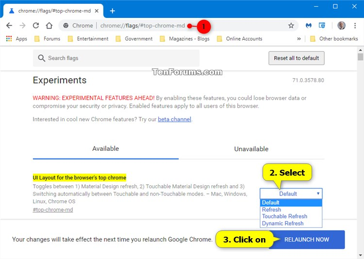 Name:  UI_layout_for_top_of_Chrome.jpg Views: 2397 Size:  74.1 KB