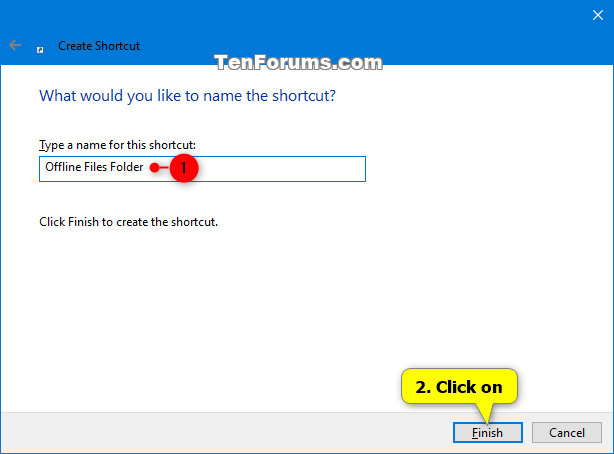 Name:  Offline_Files_Folder_shortcut-2.png Views: 38 Size:  17.0 KB