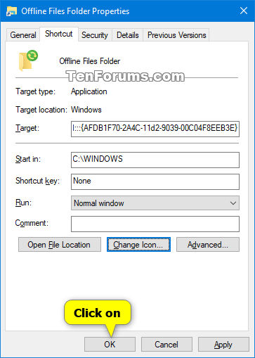 Name:  Offline_Files_Folder_shortcut-5.png Views: 29 Size:  20.1 KB