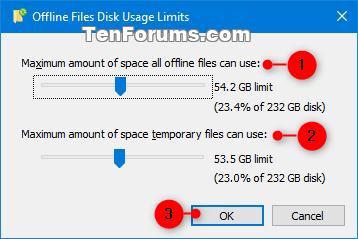 Name:  Offline_Files_Disk_Usage_Limits-3.png Views: 39 Size:  16.2 KB