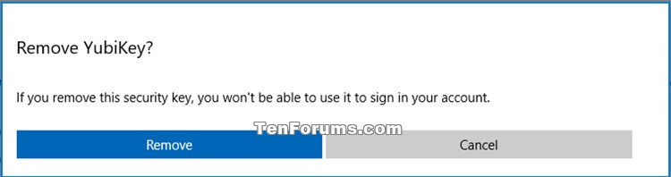 Name:  Remove_security_key_sign-in_method-2.jpg Views: 61 Size:  22.4 KB