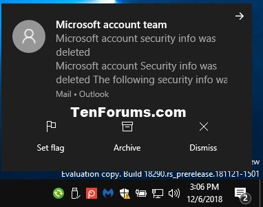 Set Up Security Key to Sign in to Microsoft Account in Microsoft Edge-remove_security_key_sign-in_method-3.jpg