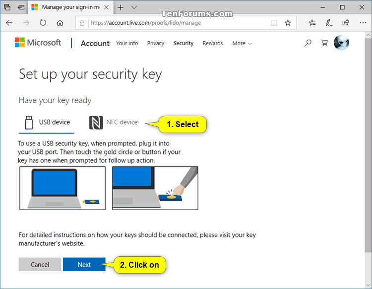 Set Up Security Key to Sign in to Microsoft Account in Microsoft Edge-set_up_security_key_to_sign-in_microsoft_account-2.jpg