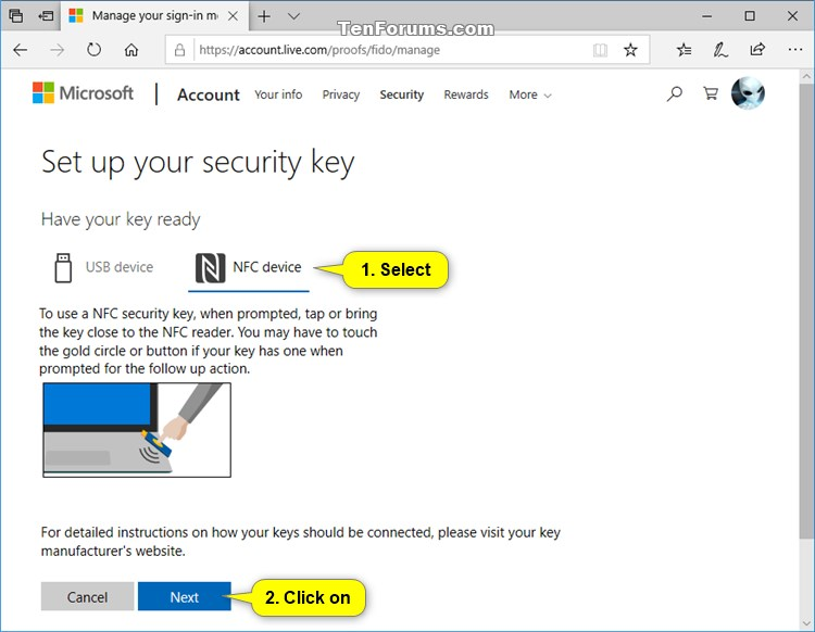 Set Up Security Key to Sign in to Microsoft Account in Microsoft Edge-set_up_security_key_to_sign-in_microsoft_account-3.jpg