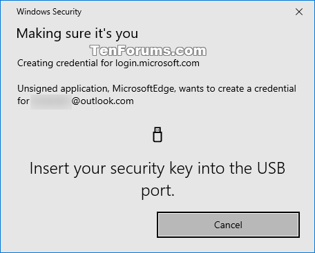 Set Up Security Key to Sign in to Microsoft Account in Microsoft Edge-set_up_security_key_to_sign-in_microsoft_account-4.png