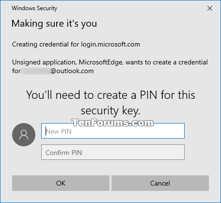 Set Up Security Key to Sign in to Microsoft Account in Microsoft Edge-set_up_security_key_to_sign-in_microsoft_account-5.png