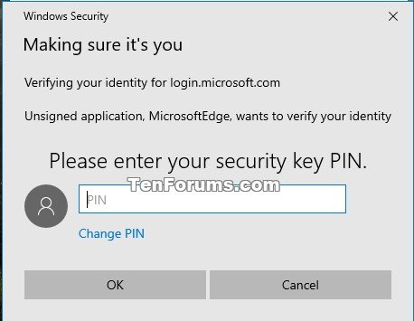 Set Up Security Key to Sign in to Microsoft Account in Microsoft Edge-set_up_security_key_to_sign-in_microsoft_account-6.jpg