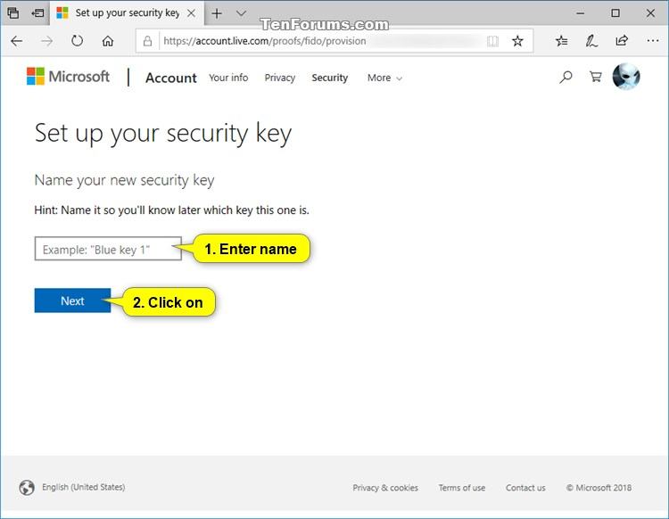 Set Up Security Key to Sign in to Microsoft Account in Microsoft Edge-set_up_security_key_to_sign-in_microsoft_account-8.jpg