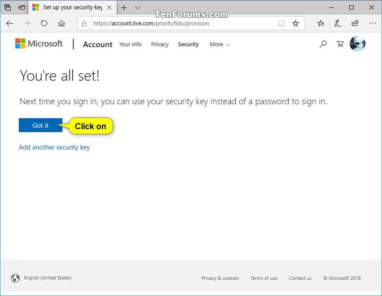 Set Up Security Key to Sign in to Microsoft Account in Microsoft Edge-set_up_security_key_to_sign-in_microsoft_account-9.jpg