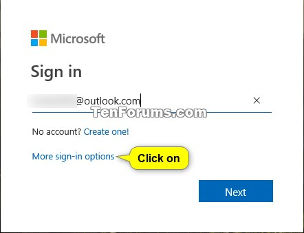 Set Up Security Key to Sign in to Microsoft Account in Microsoft Edge-sign-in_with_security_key-1.jpg