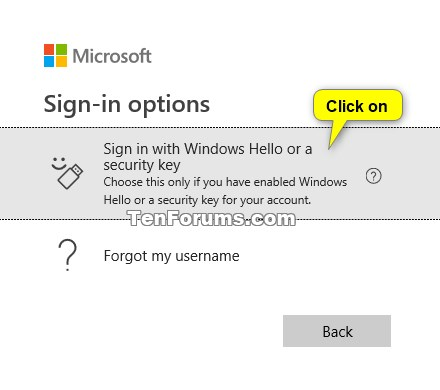 Set Up Security Key to Sign in to Microsoft Account in Microsoft Edge-sign-in_with_security_key-2.jpg
