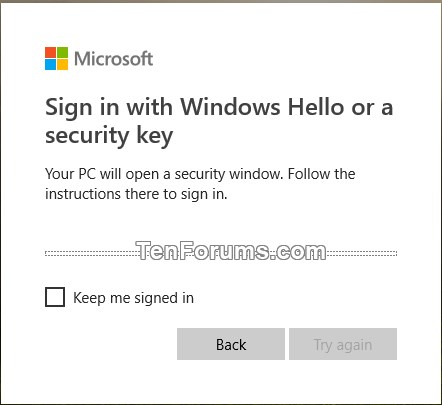 Name:  Sign-in_with_security_key-3.jpg Views: 64 Size:  27.1 KB