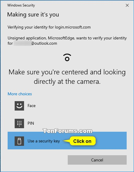 Set Up Security Key to Sign in to Microsoft Account in Microsoft Edge-sign-in_with_security_key-4.jpg