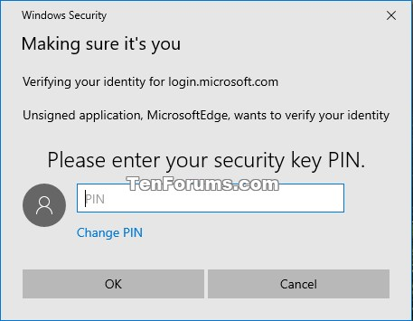 Set Up Security Key to Sign in to Microsoft Account in Microsoft Edge-sign-in_with_security_key-5.jpg