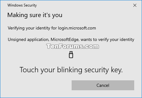 Set Up Security Key to Sign in to Microsoft Account in Microsoft Edge-sign-in_with_security_key-6.png