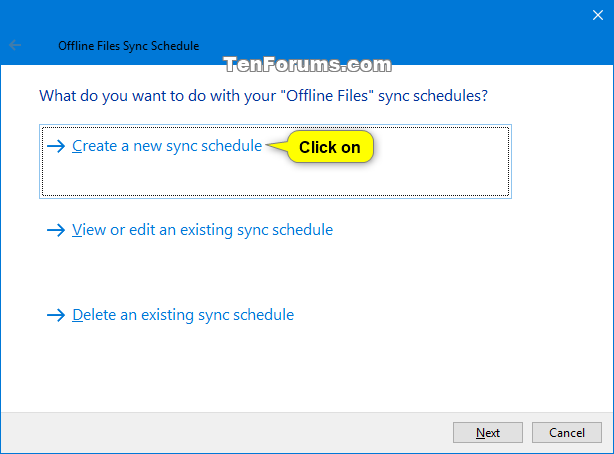 Create New Offline Files Sync Schedule in Windows-create_new_offline_files_sync_schedule-3.png