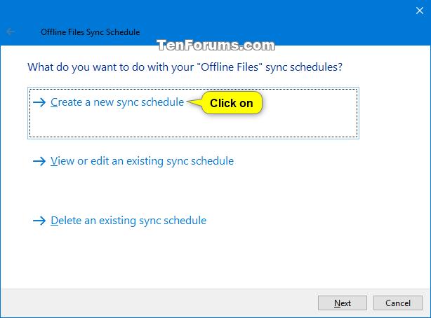 Create New Offline Files Sync Schedule in Windows-create_new_offline_files_sync_schedule-3.png