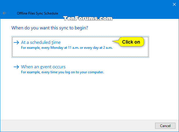 Name:  Create_new_Offline_Files_sync_schedule-5a.png Views: 94 Size:  15.0 KB