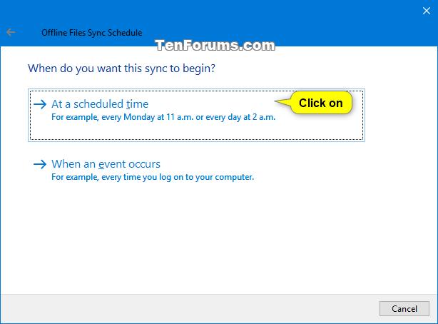 Create New Offline Files Sync Schedule in Windows-create_new_offline_files_sync_schedule-5a.png