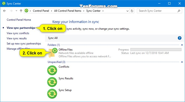 Create New Offline Files Sync Schedule in Windows-create_new_offline_files_sync_schedule-1.jpg