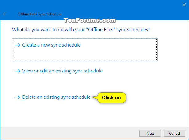 Name:  Delete_Offline_Files_sync_schedule-4.png