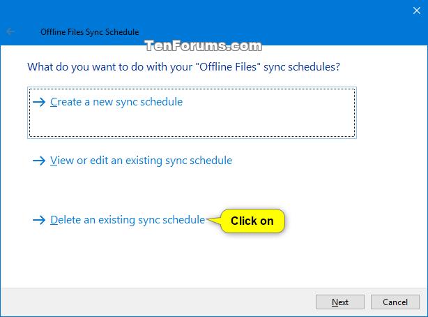 Delete Offline Files Sync Schedule in Windows-delete_offline_files_sync_schedule-4.png