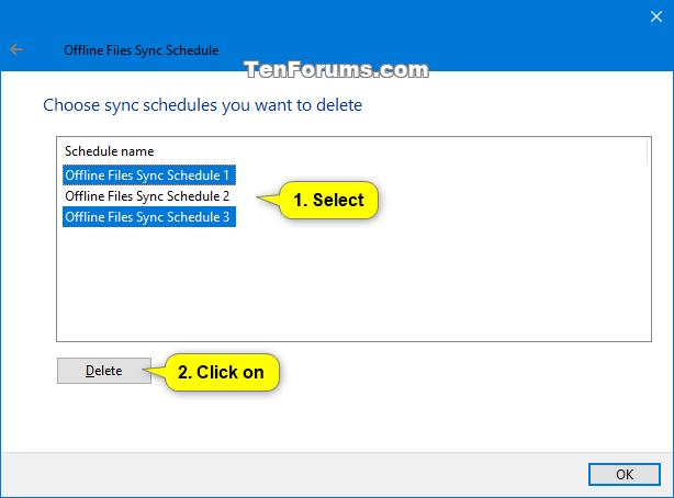 Delete Offline Files Sync Schedule in Windows-delete_offline_files_sync_schedule-5.png