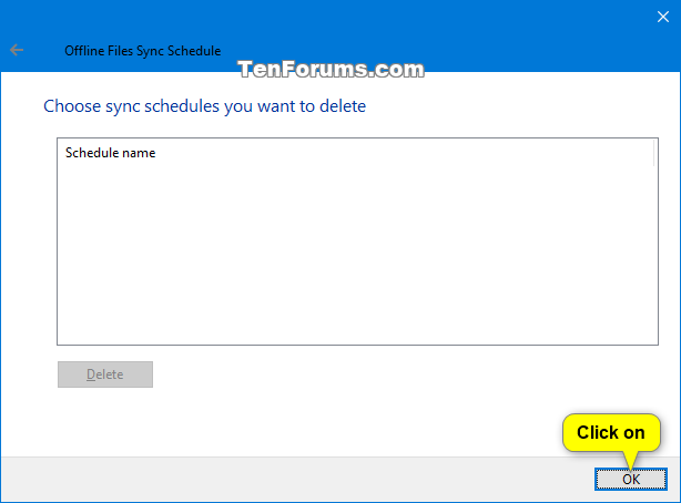 Delete Offline Files Sync Schedule in Windows-delete_offline_files_sync_schedule-6.png