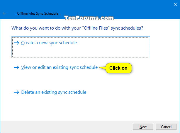 Name:  Edit_Offline_Files_sync_schedule-3.png Views: 139 Size:  15.6 KB