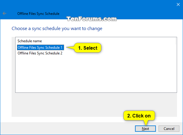 Name:  Edit_Offline_Files_sync_schedule-4.png Views: 137 Size:  17.8 KB