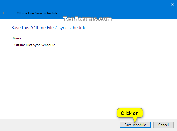Name:  Edit_Offline_Files_sync_schedule-8.png Views: 136 Size:  12.9 KB