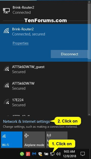 Set Network Location to Private, Public, or Domain in Windows 10-network_settings_taskbar.jpg