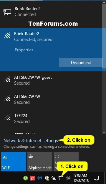Set Network Location to Private, Public, or Domain in Windows 10-network_settings_taskbar.jpg