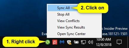Name:  Sync_Center_icon-1.jpg Views: 157 Size:  19.2 KB