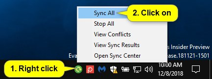 Manually Sync Offline Files in Windows-sync_center_icon-1.jpg
